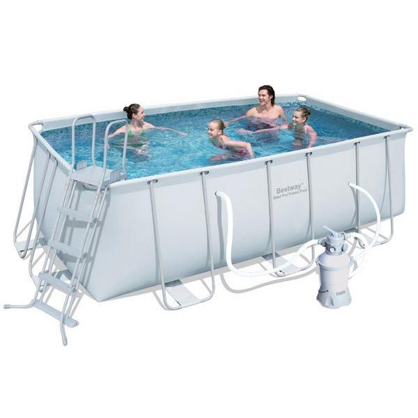 Details montage pompe filtre a sable piscine pompedd unix - Fonctionnement filtre a sable piscine ...