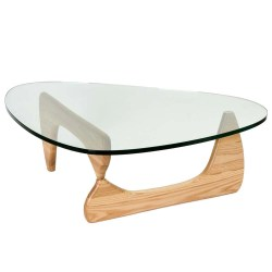 Noguchi Coffee Table Premium Replica