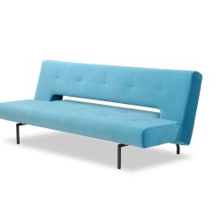 Modern Colorful Sofabed