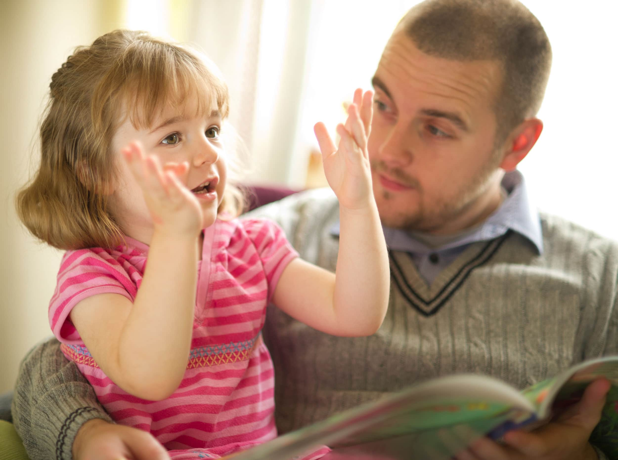 Kindergarten Archives Home Reading Helper Sm