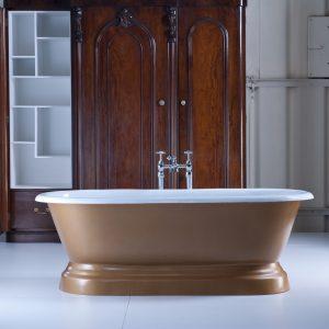 Home Refresh Arroll Bath_The Chaumont