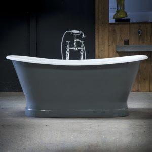 Home Refresh Arroll Bath_The Lyon