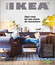 Ikea Il Catalogo Ikea Ricco Di Idee E Prodotti Di Qualità Sempre