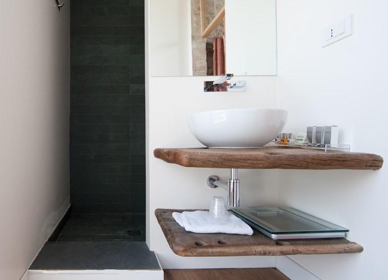 Bagno stile giapponese come arredare bagno stile zen with - Come realizzare un bagno ...