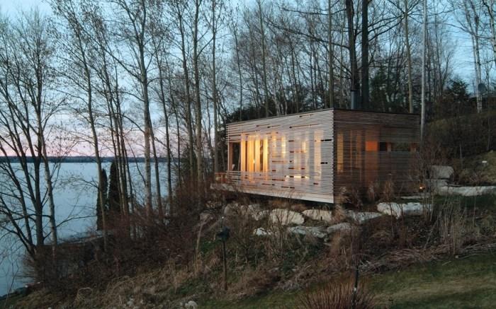 casa-sul-lago-367669