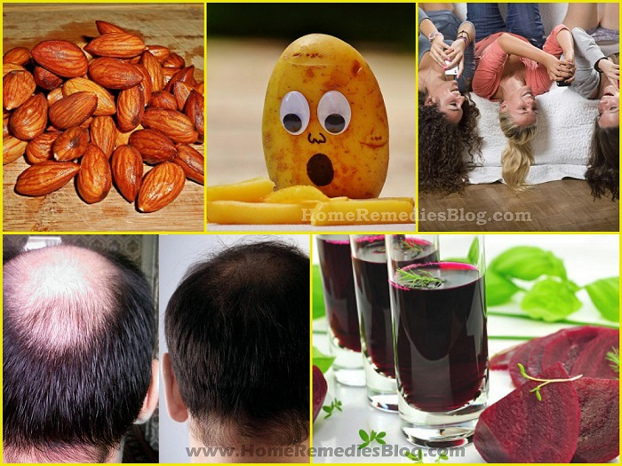 19-best-Home-remedies-to-reduce-hair-fall