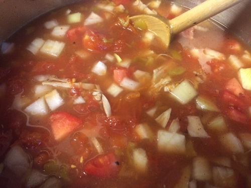 boil-garlic-tomatoes-onions
