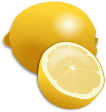 lemon home remedies for dark lips