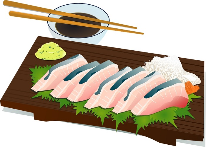 Salmon For Pregnant Women