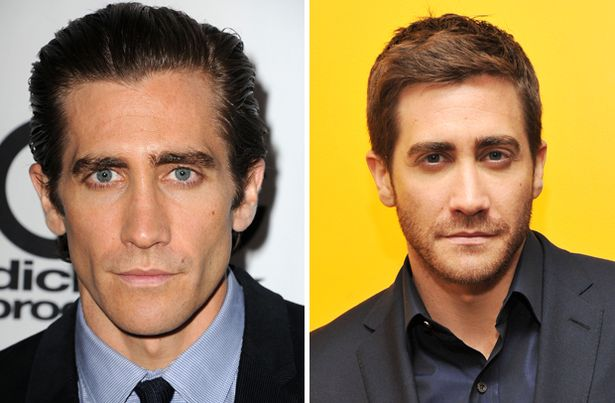 Jake-Gyllenhaal-Weight-Loss-Before-and-after