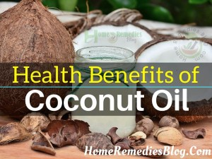 15 Proven Health Benefits of Coconut Oil: Uses & FAQ