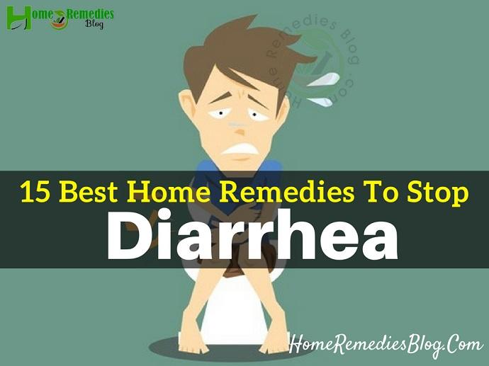 dieta per ridurre la diarrea