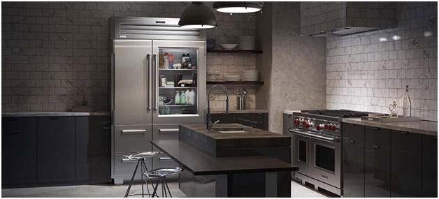6 Renovation Ideas for Your HDB Kitchen on Small:xmqi70Klvwi= Kitchen Renovation Ideas  id=30427