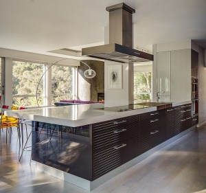 kitchen renovations and remodeling in british columbia