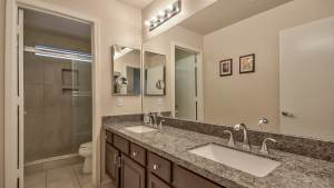best bathroom remodelling vancouver