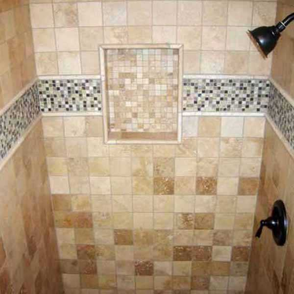 mike s home repair offers professional bathroom remodeling contractor services