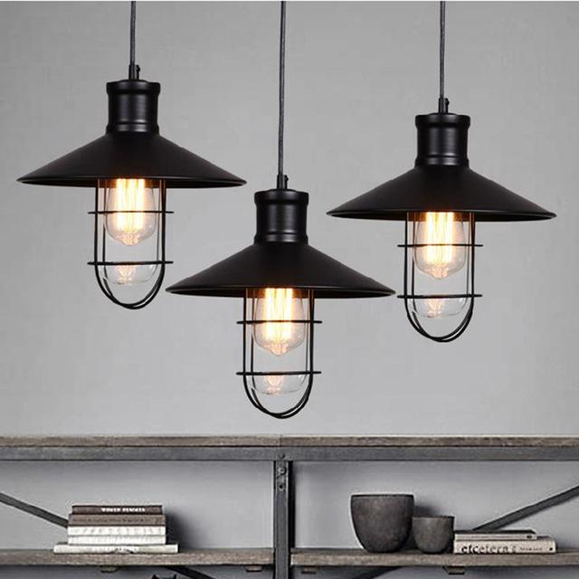 buy pendant lights online homerises com