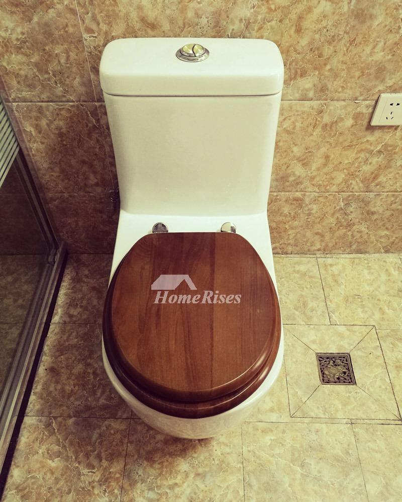 Affordable Sets Bathroom