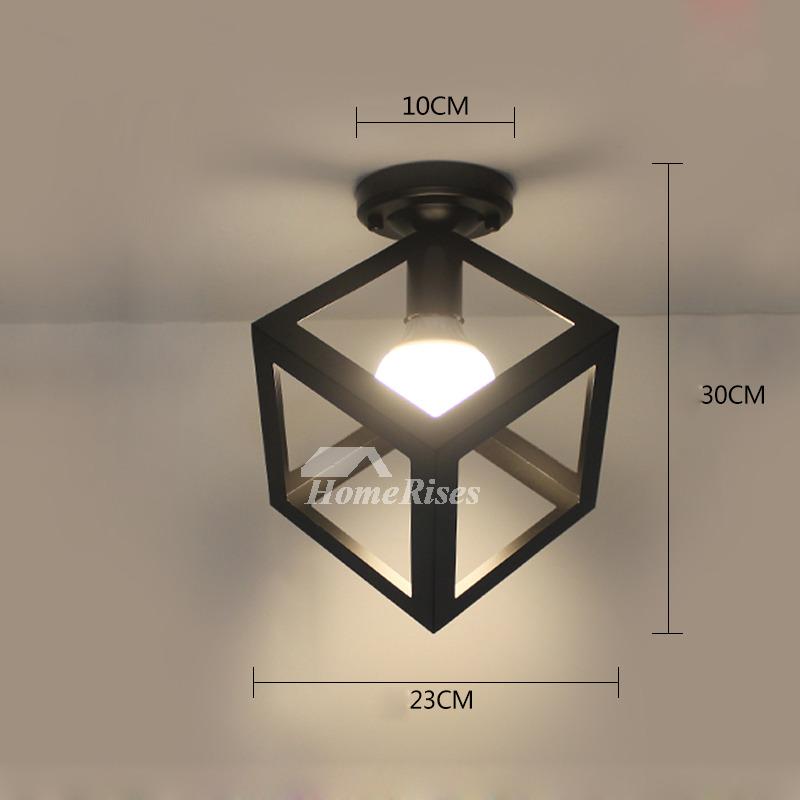 Kitchen Pendant Light Fittings