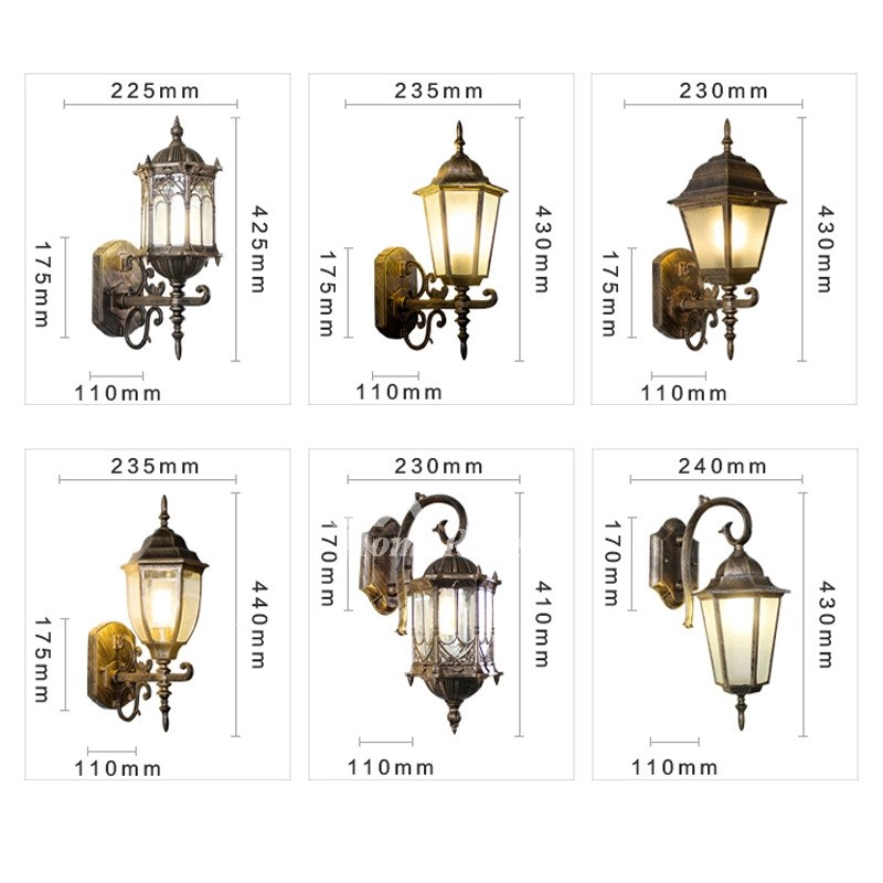 Outdoor Metal Wall Sconces Glass Vintage Lighting Art Deco ... on Discount Wall Sconces id=35371