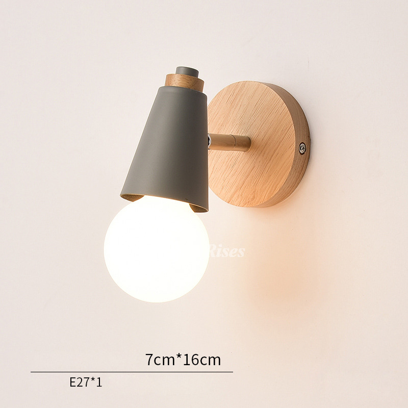 Unique Wall Sconces Metal/Wood/Brass Decorative Twig Small ... on Discount Wall Sconces id=58945