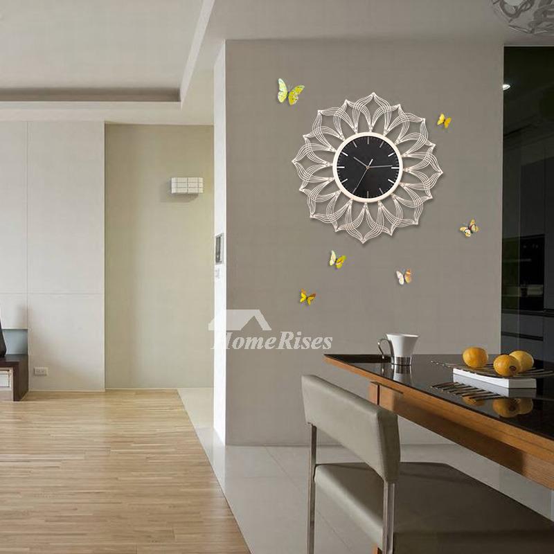 Unique Wall Art Living Room