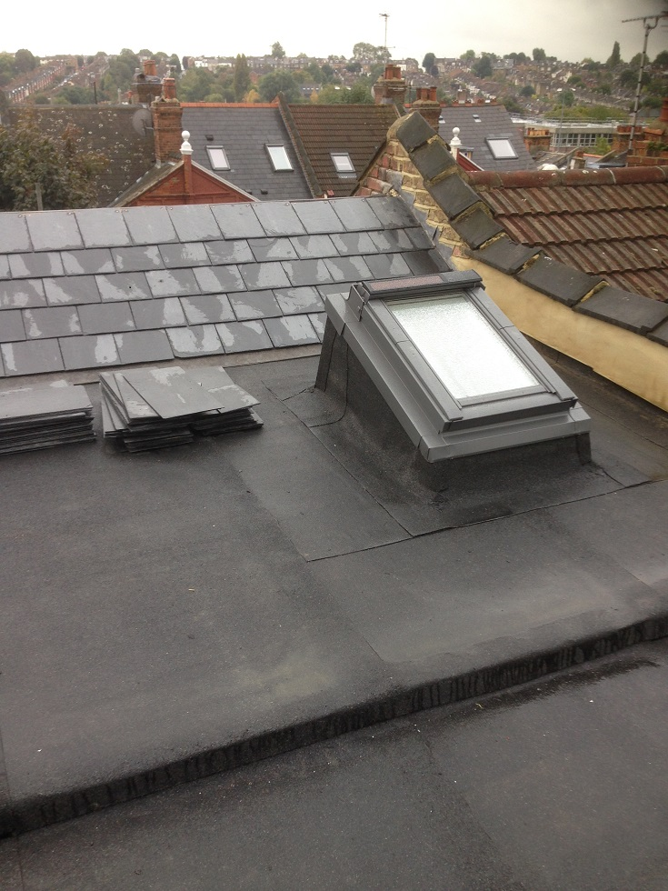 Velux Solar Sun Tunnel Suppliers Fitters Amp Installers