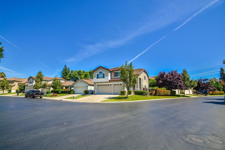 stockton-california-95219