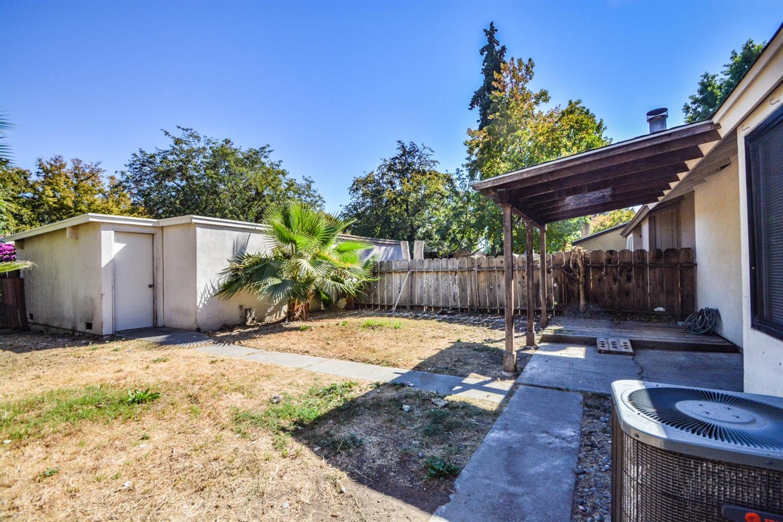 6840-shiloh-court-stockton-california-95219