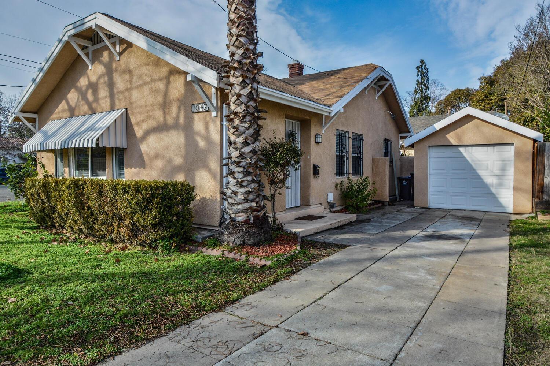 1047-w-poplar-street-stockton-california-95203