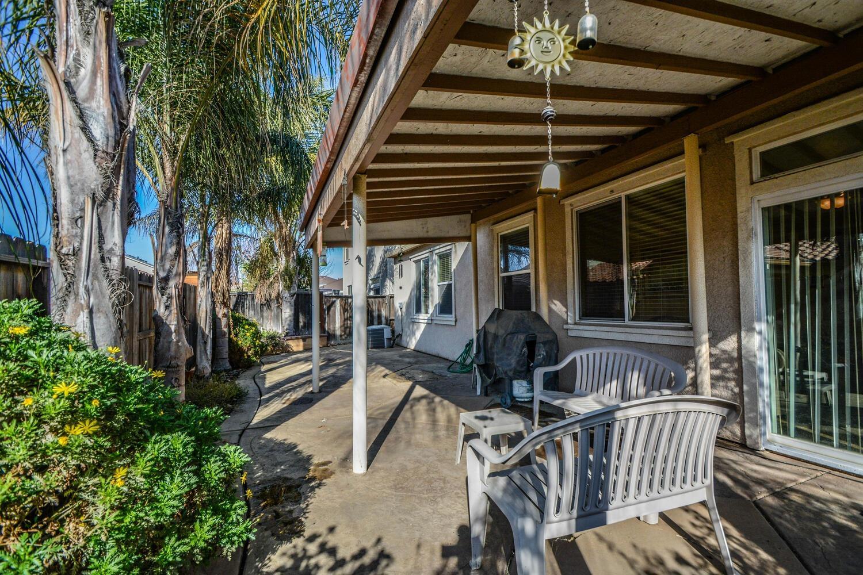 4011-oak-valley-way-stockton-california-95205