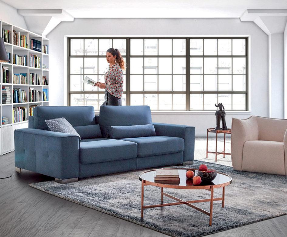 couleurs de canape pour votre salon