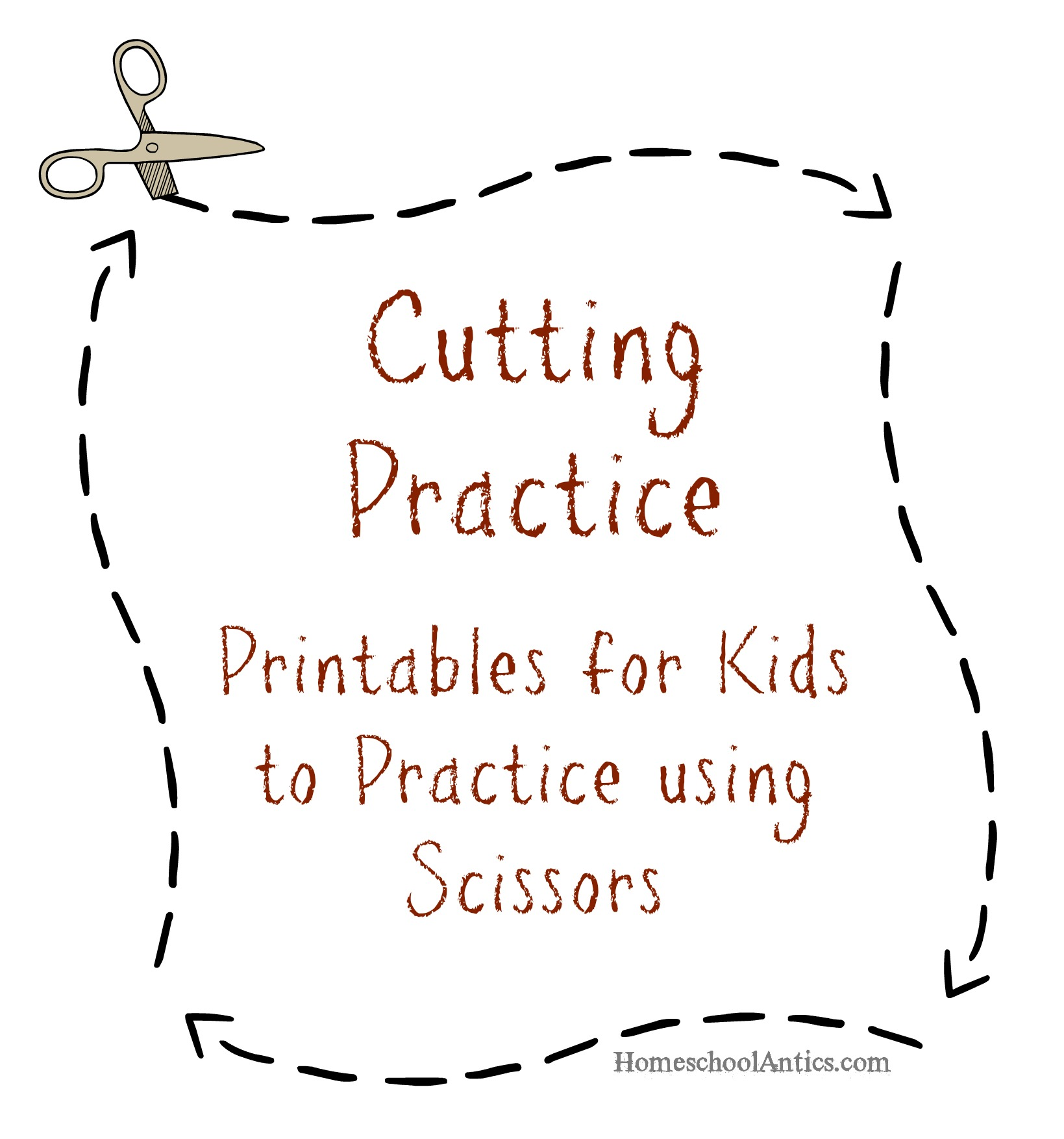 Cutting Practice Archives