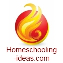 Homeschooling-ideas.com