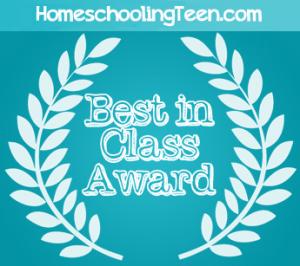 HST-best-in-class