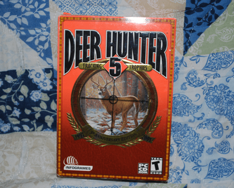deerhunter5