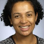 Kathleen-Adebola-Okikiolu