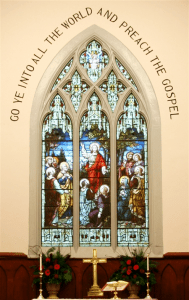 virginia-theological-seminary-window