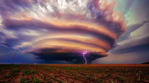 ok-storm-tornado