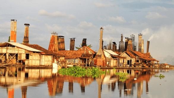 bandarharjo-smokehouses