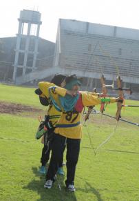 archery2b