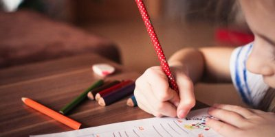 Homeschooling in Maine Increases by 35