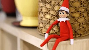 The best Elf Accessories available