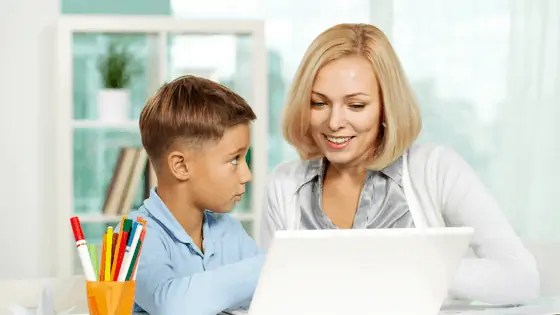 Home Education UK what you need to know #homeeducation #homeschooling
