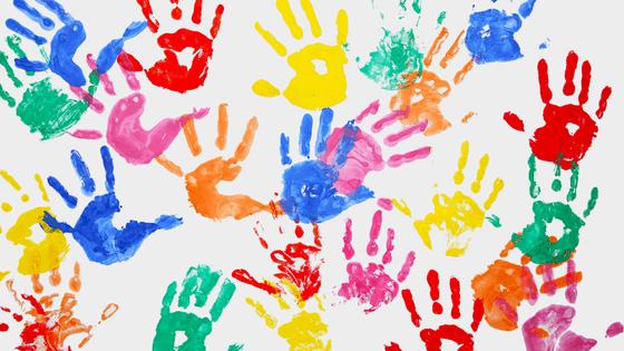 Online Art Classes For Homeschoolers