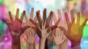Volunteering Ideas for kids