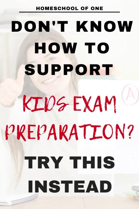 How to support kids exam preparation. Online tutors via My Tutor are the best in the UK#onlinetutors #examprep