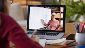 advantages and disadvantages of online classes