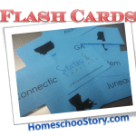 usaflashcards2