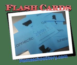 usaflashcards2
